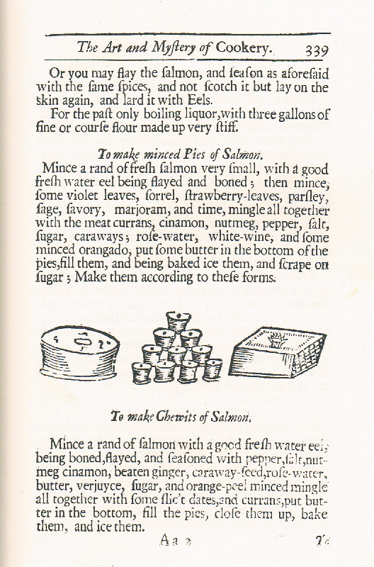A Taste of History Recipes_pies_2