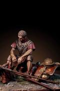 Tartar Miniatures (Italy) -2018 30223938_1006460056196237_66057997_o