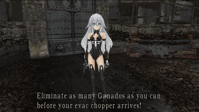 Black Heart - Sexy Anime/Game Girl (Images Reuploaded) Capture_20131008_180843