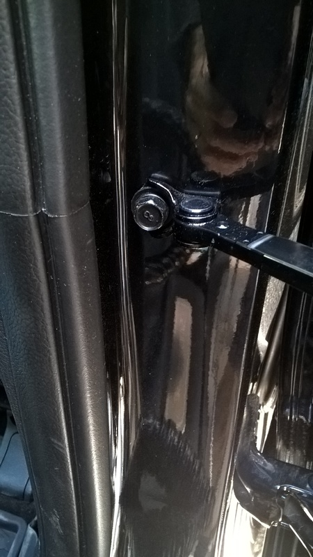 Kia Sportage 2.0 CRDi ISG GT LINE - Página 2 WP_20170424_10_17_41_Pro