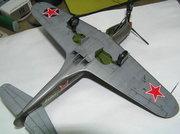 P-39 Airacobra 1/48 Eduard P_39_3