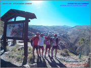 ASNOS VIAJEROS 2015 (Granada/Veleta/Cartagena) D_a_1_Granada_Trev_lez_30