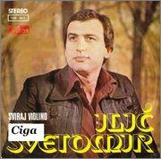 Svetomir Ilic Siki - Diskografija  Svetomir_Ilic_Siki_1978_Prednja