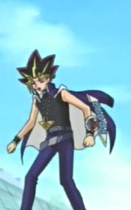 [ Hết ] Phần 6: Hình anime Atemu (Yami Yugi) & Anzu (Tea) trong YugiOh  2_A101_P_76
