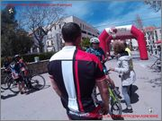 (19/04/2015) IIª SAGRA BIKE 2015 II_SAGRA_BIKE_2015_85