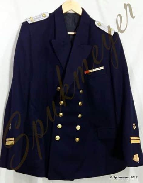 My DDR uniform - Page 4 15825966_1194970500621994_5576293545395727980_n