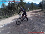 (19/04/2015) IIª SAGRA BIKE 2015 II_SAGRA_BIKE_2015_37
