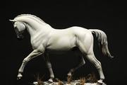 Tartar Miniatures (Italy) -2018 TR74-116_Hanoverian_Horse_4