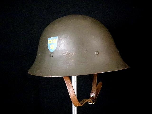 Venta de varios cascos. DSCI1228