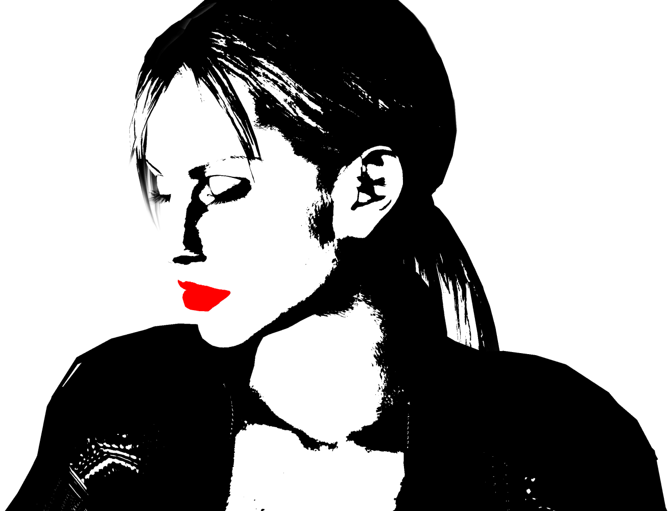 Vector camuflaje activo & MP5A3 - NUEVO! Red_Lips_Edited