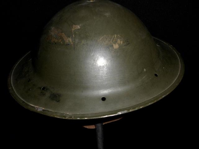 Venta de varios cascos. DSCI1252