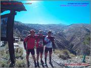 ASNOS VIAJEROS 2015 (Granada/Veleta/Cartagena) D_a_1_Granada_Trev_lez_28