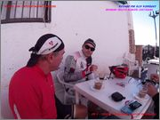 ASNOS VIAJEROS 2015 (Granada/Veleta/Cartagena) Dia_2_Trev_lez_Laujar_6