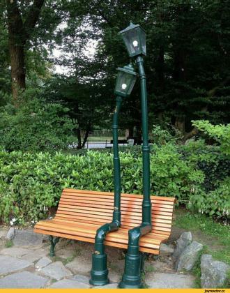 Gijom Muso-Central Park -_-_-_-4118616