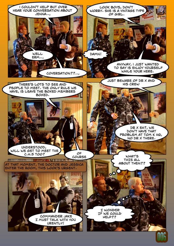 Bamcomix - The Mis-adventures of Rusty & Duke - Bam Edition (Full comic) The_Misadventures_Of_Rusty_Duke_00_7