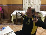 (03/03/2018) Tramo del SEGURA INDÓMITO 2018 Asnobike_by_Almadenes_39
