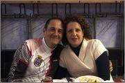 FOTOS VARIAS SALIDAS año 2014 Asno_Family_day_25_1