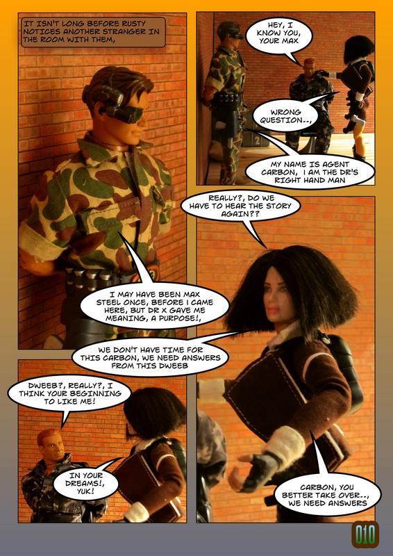 Bamcomix - The Mis-adventures of Rusty & Duke - Bam Edition (Full comic) The_Misadventures_Of_Rusty_Duke_00_11