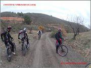 (14/12/14) Ruta BTT por la Fortaleza del Sol (Lorca) ATC_0013