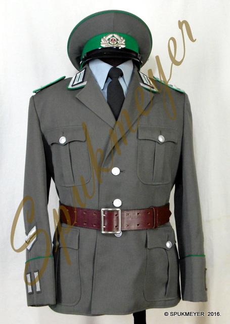My DDR uniform - Page 4 P1010663