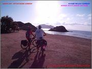 ASNOS VIAJEROS 2015 (Granada/Veleta/Cartagena) D_a_5_guilas_Cartagena_9