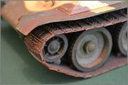 Т-34/76, 1940 год. ГПМ. 1/25 Hwp0e_Js_O0y_E