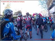 (19/04/2015) IIª SAGRA BIKE 2015 II_SAGRA_BIKE_2015_17