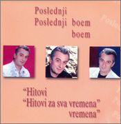 Seki Turkovic - Diskografija Seki_Turkovic_2003_Hitovi_Poslednji_boem