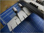 Ан-124 Руслан 1/144 (Revell) 144