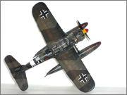 Ar-196 A-3 (Airfix) 1/72 DSCN0094