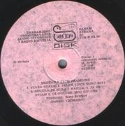 Zaim Imamovic - Diskografija - Page 3 Omot3