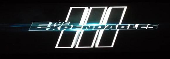 The Expendables 3 (Los Mercenarios 3) 2014 - Página 7 The_Expendables_III