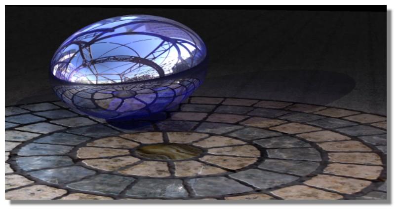 Strata Design 3D SE 7.5 Free ! Strata
