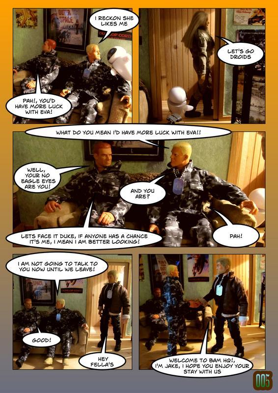 Bamcomix - The Mis-adventures of Rusty & Duke - Bam Edition (Full comic) The_Misadventures_Of_Rusty_Duke_00_6