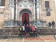 (29/04/2017) Camino del Apóstol by @BTTCARTAGENA ASNOBIKE Camino_Ap_stol_ASNOBIKE_2017_101