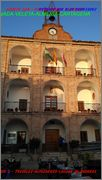 ASNOS VIAJEROS 2015 (Granada/Veleta/Cartagena) Dia_2_Trev_lez_Laujar_85
