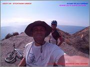 ASNOS VIAJEROS 2015 (Granada/Veleta/Cartagena) D_a_5_guilas_Cartagena_20