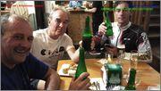 ASNOS VIAJEROS 2015 (Granada/Veleta/Cartagena) D_a_1_Granada_Trev_lez_78