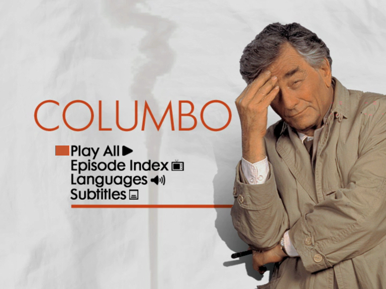 Colombo (1971-1972) [stagione 1] 6 dvd9 copia 1:1 ita/multi Vlcsnap_2017_02_02_23h41m01s539