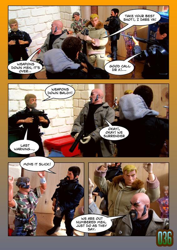 Bamcomix - The Mis-adventures of Rusty & Duke - Bam Edition (Full comic) The_Misadventures_Of_Rusty_Duke_00_37