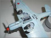 Су-2 1/72 (ICM) DSCN0097
