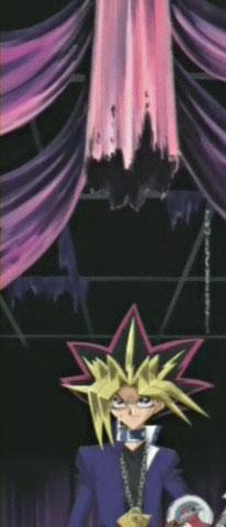[ Hết ] Phần 6: Hình anime Atemu (Yami Yugi) & Anzu (Tea) trong YugiOh  2_A101_P_6