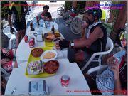 ASNOS VIAJEROS 2015 (Granada/Veleta/Cartagena) D_a_5_guilas_Cartagena_31