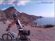 ASNOS VIAJEROS 2015 (Granada/Veleta/Cartagena) D_a_5_guilas_Cartagena_21
