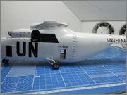 Ми-26 ООН (Звезда) - Страница 3 DSCN0064