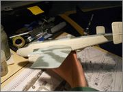 Handley Page Halifax 1/72 (Revell) Image