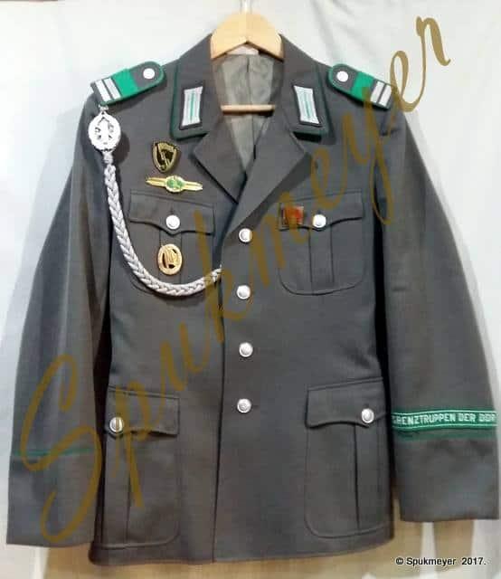 My DDR uniform - Page 4 15822642_1194940887291622_5324293234278867105_n