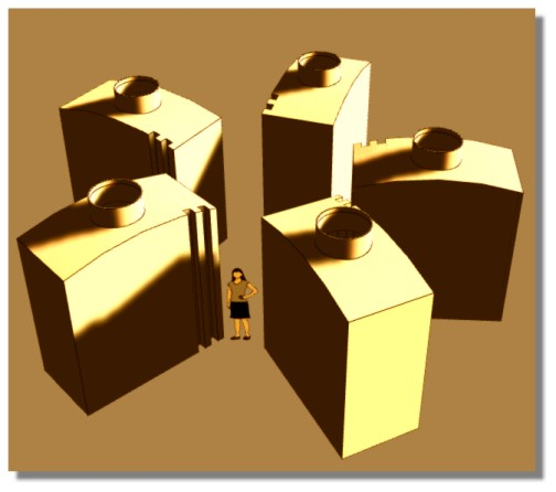 logiciel MOI3D - Page 2 Flacon