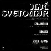 Svetomir Ilic Siki - Diskografija  Svetomir_Ilic_Siki_1978_Zadnja