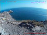ASNOS VIAJEROS 2015 (Granada/Veleta/Cartagena) D_a_3_Laujar_San_Jos_55